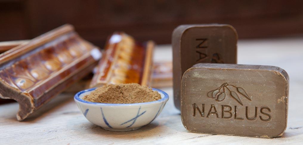 http://www.nablussoap.eu/wp-content/uploads/2012/01/Nablus-blackcumin-a.jpg