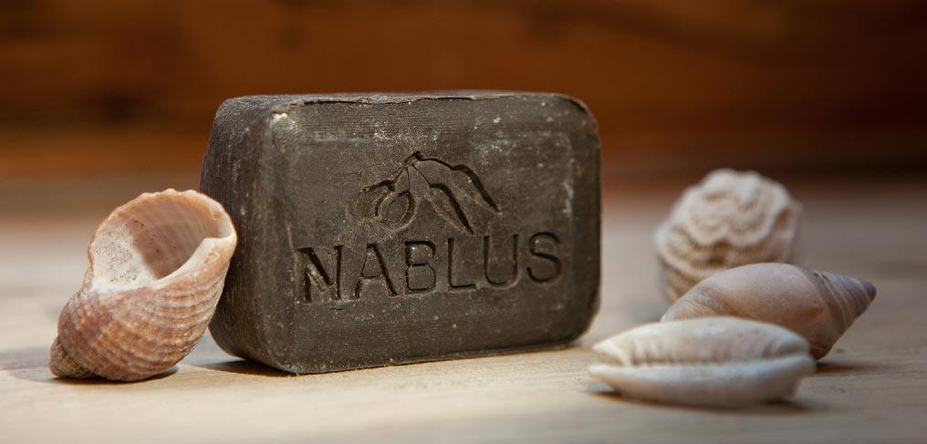 http://www.nablussoap.eu/wp-content/uploads/2012/01/Nablus-deadseamud-a.jpg