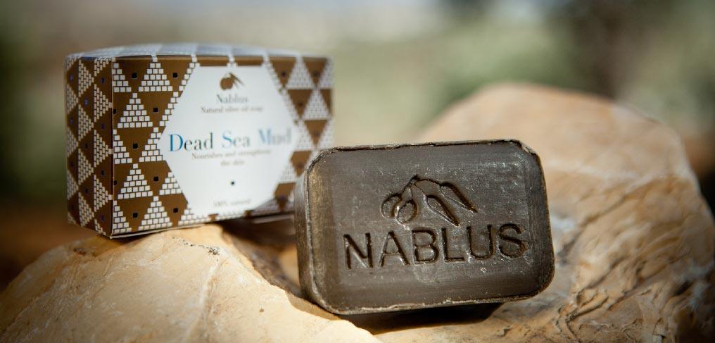 http://www.nablussoap.eu/wp-content/uploads/2012/01/Nablus-deadseamud-b.jpg