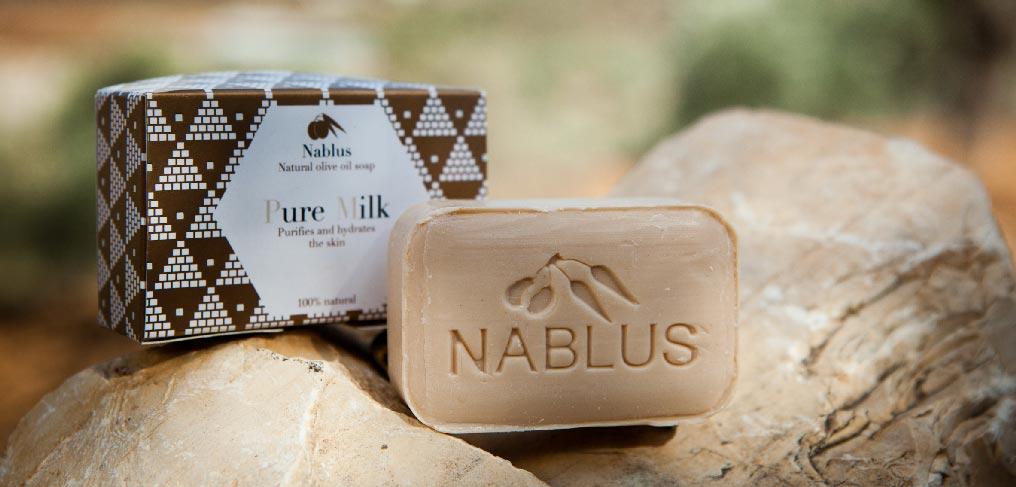 http://www.nablussoap.eu/wp-content/uploads/2012/01/Nablus-milk-b.jpg