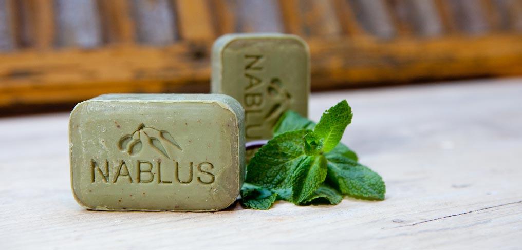 http://www.nablussoap.eu/wp-content/uploads/2012/01/Nablus-mint-a.jpg