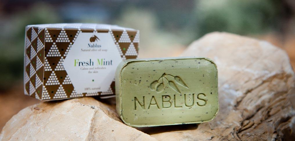 http://www.nablussoap.eu/wp-content/uploads/2012/01/Nablus-mint-b.jpg