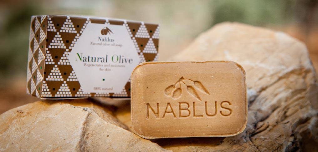 http://www.nablussoap.eu/wp-content/uploads/2012/01/Nablus-oliveoil-b1.jpg